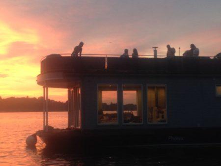 Hausboot mieten: Die 10 ultimativen Tipps