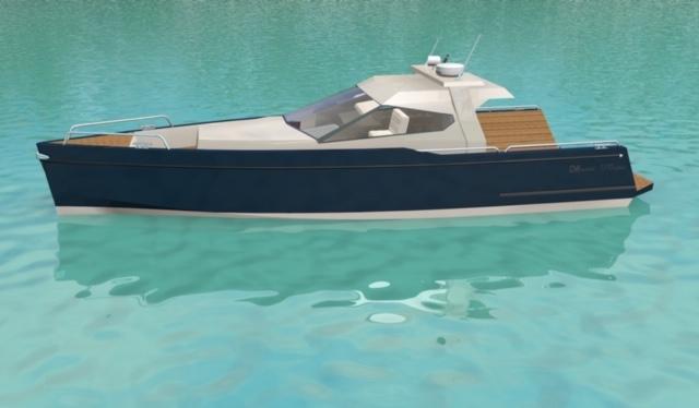 sportboot8