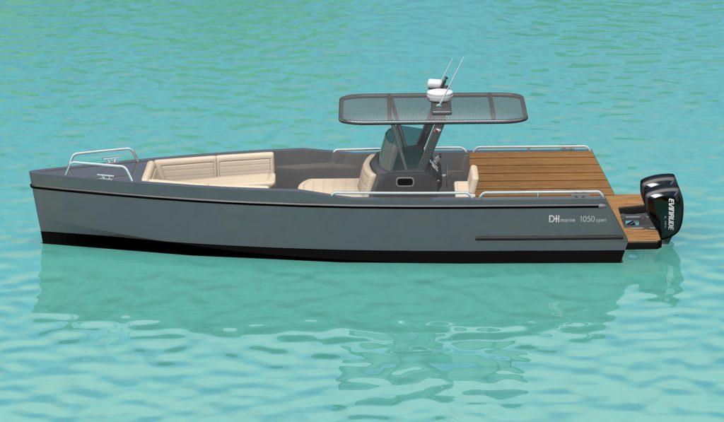 sportboot2