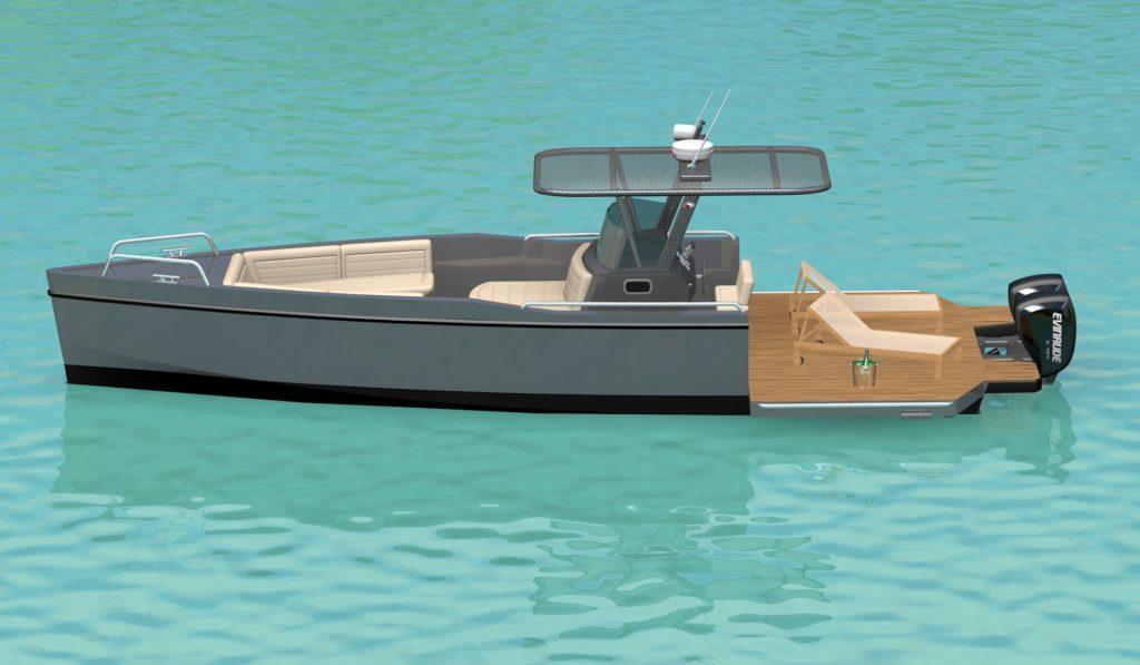 sportboot3