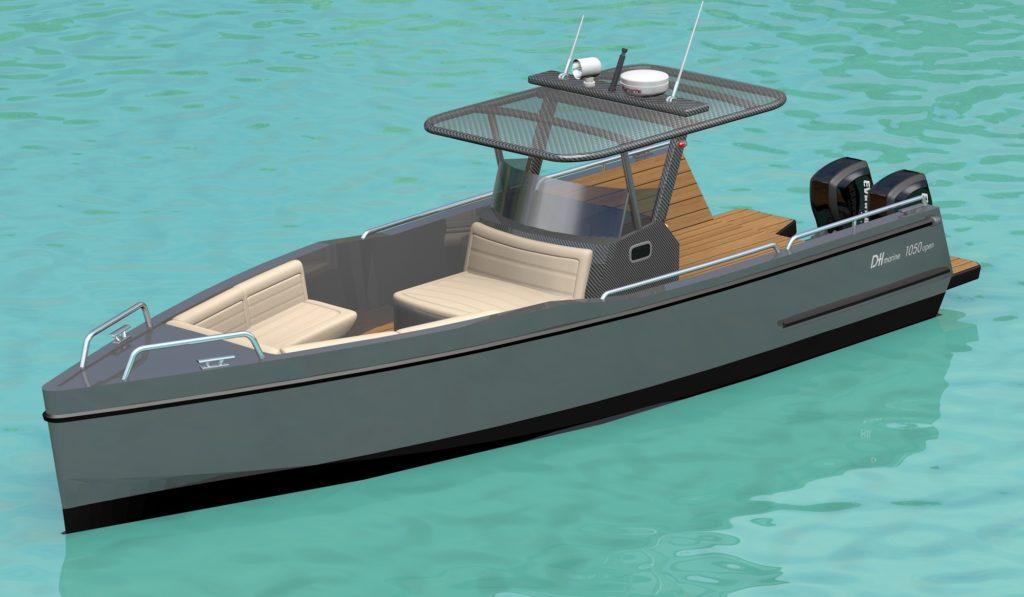 sportboot4