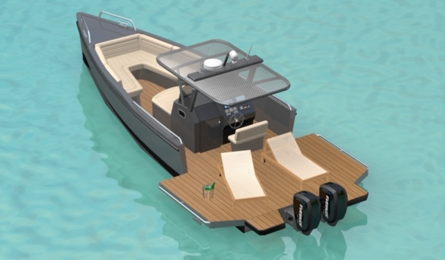 sportboot6